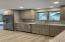 111 Ridge  Crest Rd, Gleneden Beach, OR 97388 - Kitchen