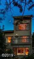 1268 SW Meadow Ln, Depoe Bay, OR 97341 - 1268 Meadow Lane - Meadow House