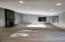 111 Ridge  Crest Rd, Gleneden Beach, OR 97388 - living room