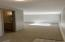 111 Ridge  Crest Rd, Gleneden Beach, OR 97388 - TV/2nd living room/family room