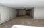 111 Ridge  Crest Rd, Gleneden Beach, OR 97388 - TV/2nd living room/bonus room