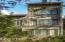 1268 SW Meadow Ln, Depoe Bay, OR 97341 - Main bath