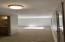 111 Ridge  Crest Rd, Gleneden Beach, OR 97388 - TV/2nd living/bonus room