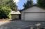 111 Ridge  Crest Rd, Gleneden Beach, OR 97388 - gated community of fine homes
