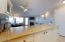 145 N Miller St, 108, Rockaway Beach, OR 97136 - Kitchen