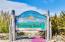 145 N Miller St, 108, Rockaway Beach, OR 97136 - Rockaway Beach