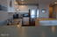39 NE Combs Ave, Depoe Bay, OR 97341 - Spacious kitchen w/large pantry