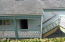 39 NE Combs Ave, Depoe Bay, OR 97341 - Protected entry