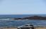 39 NE Combs Ave, Depoe Bay, OR 97341 - Ocean views