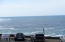39 NE Combs Ave, Depoe Bay, OR 97341 - Whale watching destination