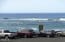39 NE Combs Ave, Depoe Bay, OR 97341 - Gorgeous views