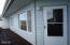 39 NE Combs Ave, Depoe Bay, OR 97341 - Large ocean view deck area