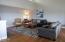 39 NE Combs Ave, Depoe Bay, OR 97341 - Living room