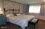 39 NE Combs Ave, Depoe Bay, OR 97341 - Down Bedroom 1