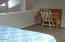 39 NE Combs Ave, Depoe Bay, OR 97341 - Upstairs Master