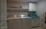 39 NE Combs Ave, Depoe Bay, OR 97341 - Laundry Room