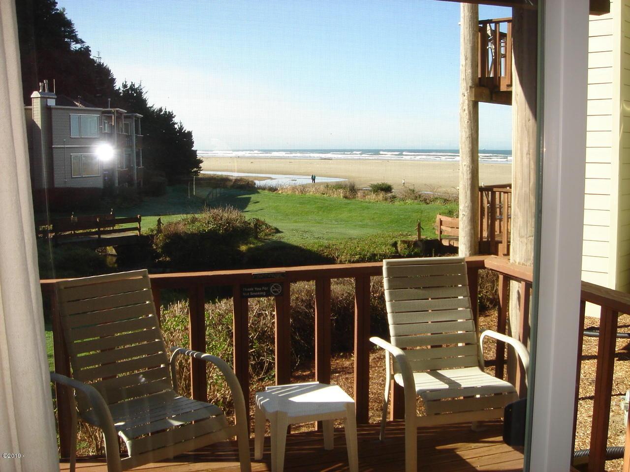 3641 NW Oceanview Dr, 110, Newport, OR 97365 - DSC00061