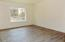 1613 NW Parker Ave, Waldport, OR 97394 - Bed Room