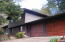 3023 Yasek Loop, Toledo, OR 97391 - Exterior