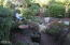 40 Beaver Ct, Lincoln City, OR 97367 - Back yard