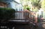 40 Beaver Ct, Lincoln City, OR 97367 - Front
