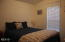 40 Beaver Ct, Lincoln City, OR 97367 - guest bed 1