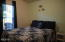 40 Beaver Ct, Lincoln City, OR 97367 - guest bed 2