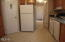 40 Beaver Ct, Lincoln City, OR 97367 - kitchen 2