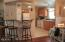 40 Beaver Ct, Lincoln City, OR 97367 - Kitchen
