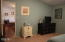 40 Beaver Ct, Lincoln City, OR 97367 - master 2