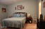 40 Beaver Ct, Lincoln City, OR 97367 - master