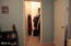 40 Beaver Ct, Lincoln City, OR 97367 - walk-in closet