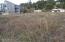 T/L 4700 Hwy 101, Depoe Bay, OR 97341 - View looking NE