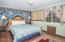4417 SW Hwy 101, Lincoln City, OR 97367 - Guest Suite