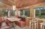 4417 SW Hwy 101, Lincoln City, OR 97367 - Anchor House Breakfast Nook