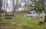 4417 SW Hwy 101, Lincoln City, OR 97367 - Grounds - View 2 (1280x850)