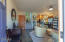2102 NW 33rd St, Lincoln City, OR 97367 - 33rd-6