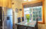 2102 NW 33rd St, Lincoln City, OR 97367 - 33rd-13