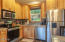 2102 NW 33rd St, Lincoln City, OR 97367 - 33rd-14