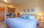 2102 NW 33rd St, Lincoln City, OR 97367 - 33rd-31