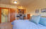 2102 NW 33rd St, Lincoln City, OR 97367 - 33rd-32