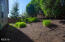 2102 NW 33rd St, Lincoln City, OR 97367 - 33rd-37