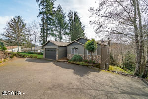 3252 NE 50th St, Lincoln City, OR 97367 - 50th-backlightmarketing-3