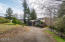 3252 NE 50th St, Lincoln City, OR 97367 - 50th-backlightmarketing-4