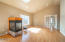 3252 NE 50th St, Lincoln City, OR 97367 - 50th-backlightmarketing-9