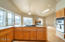 3252 NE 50th St, Lincoln City, OR 97367 - 50th-backlightmarketing-16