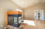 3252 NE 50th St, Lincoln City, OR 97367 - 50th-backlightmarketing-20
