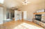 3252 NE 50th St, Lincoln City, OR 97367 - 50th-backlightmarketing-23