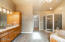 3252 NE 50th St, Lincoln City, OR 97367 - 50th-backlightmarketing-25
