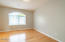 3252 NE 50th St, Lincoln City, OR 97367 - 50th-backlightmarketing-32